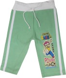 Mankoose Baby Boys Pyjama (Pack of 1)