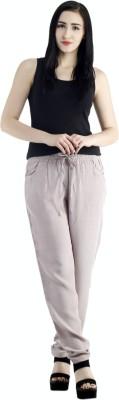 Zurick Women's Pyjama
