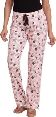 Slumber Jill Women's Pyjama