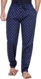 London Bee Men's Pyjama (Pack of 1)