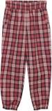 The Cranberry Club Girls Pyjama (Pack of...