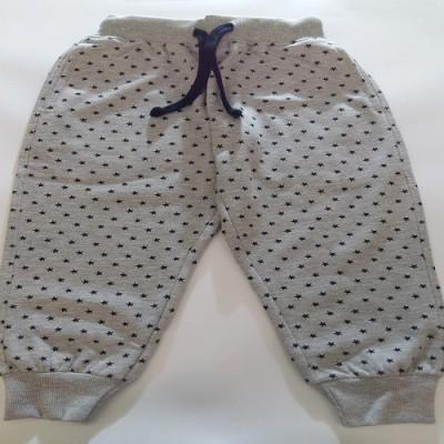 ASMO Girl's Pyjama