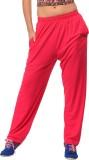 Frenchtrendz Women's Pyjama (Pack of 1)