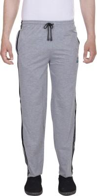 SEA-HORSE Men's Pyjama