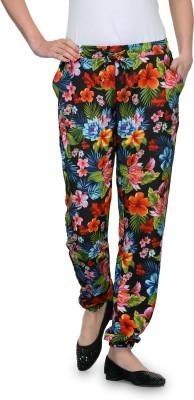 Curvy Q Women's Pyjama