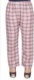 Ashtag Women's Sleepwear Pants Pyjama (P...