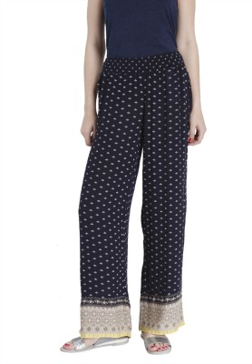 Only Women's Pyjama(Pack of 1) at flipkart