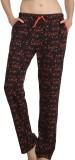 She N She Women's Pyjama (Pack of 1)