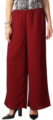 Van Heusen Women's Pyjama(Pack of 1) at flipkart