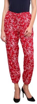 Famous by Payal Kapoor Women's Pyjama