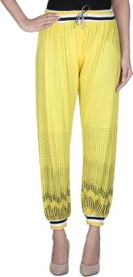 Fashionberg Women's Pyjama
