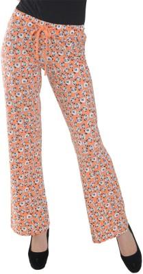 Trend Notes Women's Pyjama