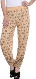 TeeMoods Women's Printed Pyjama (Pack of...