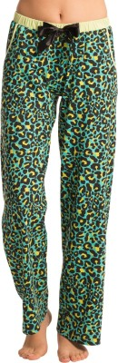 PrettySecrets Women's Pyjama(Pack of 1) at flipkart