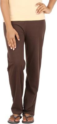 Checkers Bay Women's Pyjama