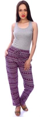 karney Women's Pyjama