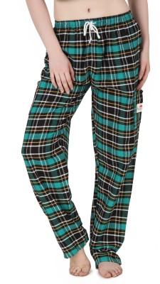 CHIKFAB Women's Pyjama
