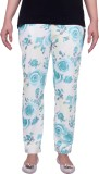 Kaily Women's Pyjama (Pack of 1)