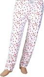 London Bee Men's Printed Pyjama (Pack of...