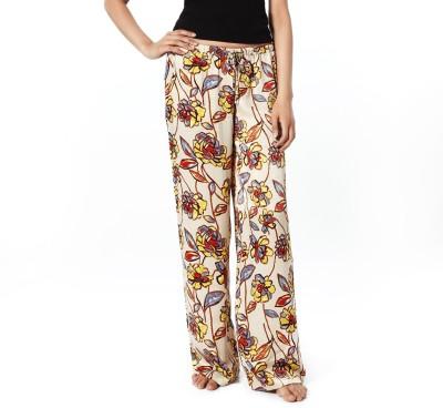 Mystere Paris Women's Pajamas Pyjama