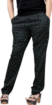 Ossi Women's Pyjama