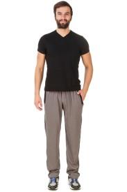 Carlo Rossi Men's Pyjama(Pack of 1)