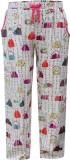 The Cranberry Club Girl's Pyjama (Pack o...