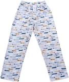 Below The Belt Men's Pyjama (Pack of 1)