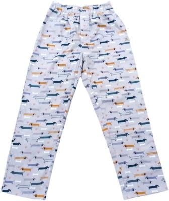 Below The Belt Men's Pyjama