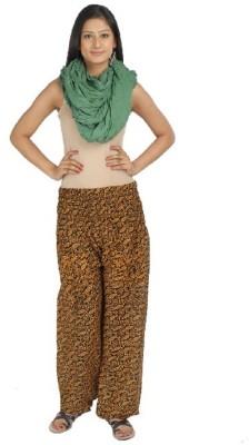 PINK SISLY Women's Pyjama