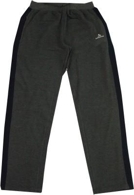 Bahamas Men's Pyjama