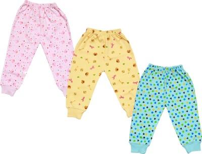 Infano Baby Boy,s Regular Legging Pyjama
