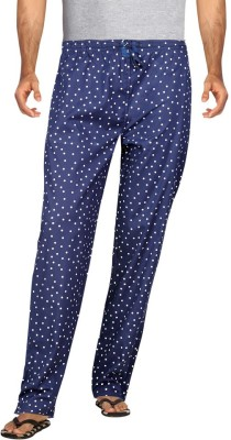 London Bee Men's Sleepware Pyjama