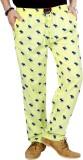 Aaduki Men's Pyjama (Pack of 1)