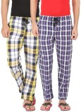 New Ladies Zone Men's Pyjama (Pack of 2)