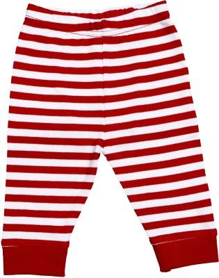Bio Kid Girl,s Pyjama