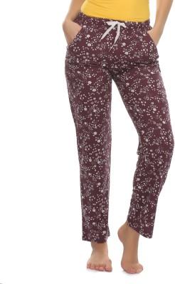 Clovia Women's Pyjama