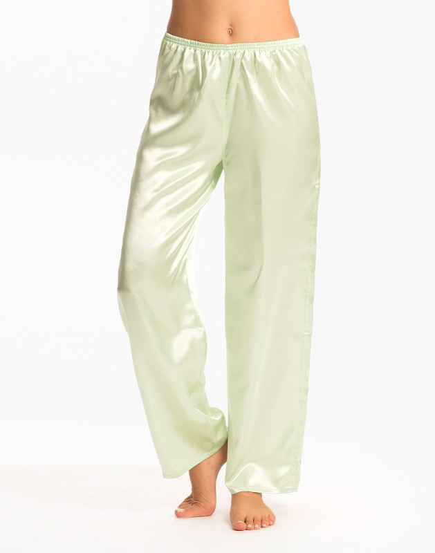 PrettySecrets Women's Pyjama