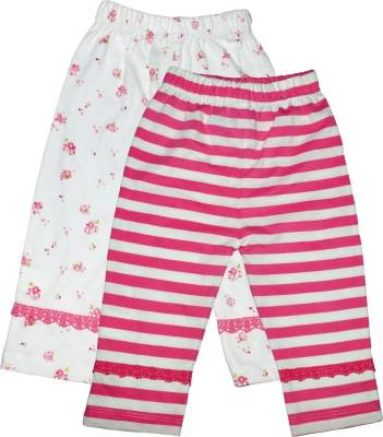 Pepito Baby Girl's Regular Pyjama