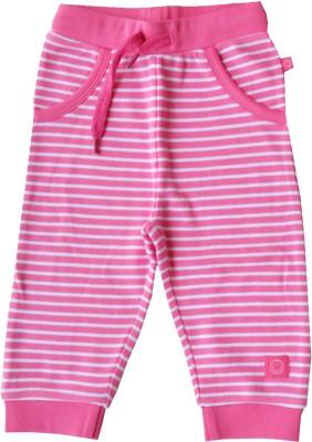Babeez World Baby Girl's Daily Wear Pyjama