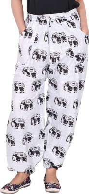 Bright & Shining Women's Pyjama