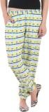 SS Women's Pyjama (Pack of 1)
