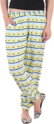 SS Women's Pyjama