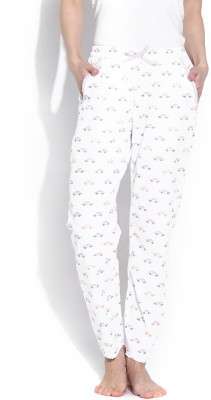 Sand Dune Women's Pyjama Pyjama