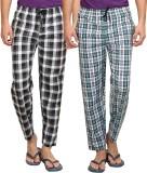 Right Shape Men's Pyjama (Pack of 2)
