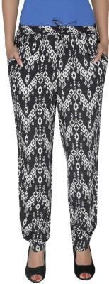 Fashionwardrobe Women's Pyjama