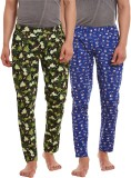 Gabi Men's Pyjama (Pack of 2)