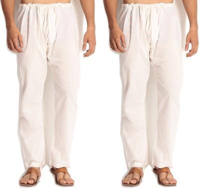 LuvCare Men's Pyjama