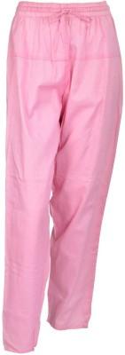 Geroo Women,s Pyjama