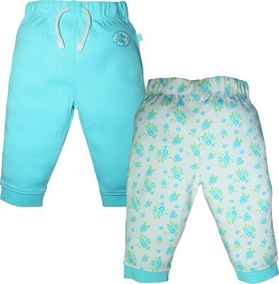 FS Mini Klub Baby Girl's Bottom Pyjama